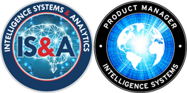 Intelligence Systems & Analytics